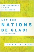 Let-the-Nations-Be-Glad